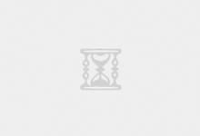 【betheme21.5.6主题】wordpress最新版本电商blog新闻报道站内置500+模版-鹤云资源博客