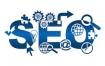 L5:让网站更易于检索和浏览