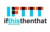 通过IFTTT将WordPress博客同步到Facebook、Twitter、微博的方法