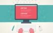如何检测WordPress站点正在使用的主题及插件