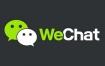如何把WordPress文章同步到微信公众号(订阅号)