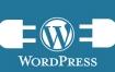 分享几个WordPress不用插件调用随机文章的方法