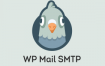 通过WP Mail SMTP插件实现邮件发送教程