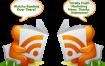 WordPress的RSS Feed地址是什么?如何添加?如何订阅?