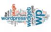 WordPress各类型最佳插件推荐(第一篇)