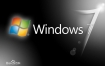 WIN7 SP1 OEM Nin1 201205【X86+X64原版安装版自动激活】
