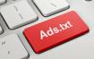网站Ads.txt文件有什么用?
