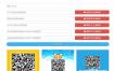 五合一收款码在线生成网站源码