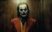 最新资讯《小丑》口碑解禁年度最佳漫改电影?
