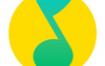 qq音乐vip会员账号分享,