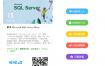 WordPress 添加海报分享功能