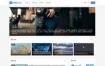WordPress主题,MNews V2.4