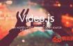 初识视频播放插件 video.js
