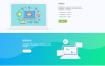 【亲测有演示】运营级自动发卡平台源码,支持多用户入驻,功能超强大,多支付接口,微信公众号发卡
