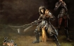 天机online游戏客户端3D网络游戏古代庞大玄幻争霸史的3DMMORPG游戏源码