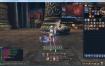 【剑灵】一键服务端游戏源码+客户端[8.15~2.6补丁更新]