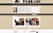 法律律师事务所企业网站织梦dede模板源码[带手机版数据同步]