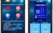 5月最新版本AI苍穹机器人系统,推广必备神器/UI页面精美/自动挂机赚钱/合约系统可封装打包