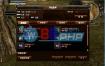 【神泣9.0网单服务端】魔王归来新版一键安装游戏客户端带全套修改命令与强力坐骑