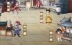 【轩辕剑终结版】H5手游最新终结版一键端附带外网教程