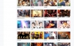 苹果cmsV10最新版视频图片小说网站源码模板