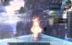 九界重生游戏服务端一键即玩带架设视频教程