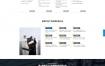 织梦模板响应式网站五金标准件工业设备类网址织梦网站模板[响应式移动端]