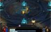 王座之战游戏服务端2020.07月版服务器一键即玩+教程+客户端