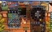 光之国度单机版一键即玩服务端游戏源码分享下载