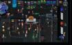 疯狂派对游戏服务端-2020.07新版服务端源码客户端