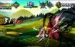 【胧村正刀传手游服务端】2020.07收藏版PC单机版WIN系统软件游戏RPG角色扮演游戏一键安装游戏客户端