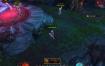 超神传online-3D游戏源码服务端内涵配套工具齐全