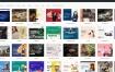 【betheme21.5.6主题】wordpress最新版本电商blog新闻报道站内置500+模版
