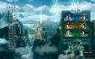 【凡人修仙传2服务器端】新版本130网络游戏一键安装服务端1208废西装和GM可视化工具