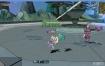 【蜀山神话单机】一键安装即玩服务端游戏客户端V1版本源码