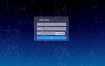【某翼云解析】在线网盘解析程序支持图片+视頻+歌曲+压缩包直链在线下载