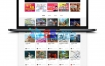 【COOL 站酷模板】Discuz多色设计仿站酷素材/空间设计/配色设计交流网站源码