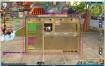 【武林外传书生网单服务端】最全端带本副本全补丁带任务与NPC+商城编辑器游戏客户端源码