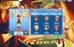 【QQ音速单机服务端】音乐竞技网游单机一键安装即玩带千首音乐与加速工具