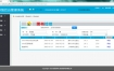 java图书馆管理系统源码书馆的信息化管理