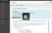 【镜像站群系统】2020最新单域名PHP网站克隆镜像网站程序源码