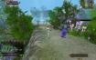 独孤九剑3D武侠游戏服务端源码分享下载