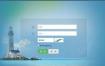 【裂变推广系统】客户2K订制精品网站营销推广裂变式系统根据邀约链接申请注册兑换密卡系统