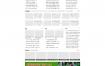 新闻在线blog门户网型地区新闻资讯类网址织梦网站模板免费下载源代码全新升级(带移动端)