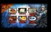 【天龙诀页游服务端】全新镜像系统一键安装即玩游戏程序[带视頻构建实例教程与改动文本文档]