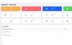 【京信云易支付】2020.06全新整站源码PAY支付系统源码适用个人免签接口