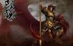 武侠世界OL-端游游戏服务端客户端完整源码下载