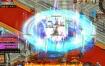 【传奇世界网单服务端】北冥-铁血传奇一键安装游戏客户端源码免费下载