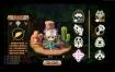【猫狗大战页游服务端】2020.07最新超萌网页游戏一键安装修复端带星力+元宝无错运行
