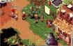 魔力宝贝游戏6.0一键即玩服务端游戏源码win系统+GM工具
